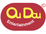 OUDOU entertainment.inc